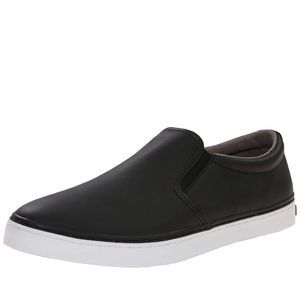 Cole Haan Falmouth Slip On Sneakers Men's Size 9.5